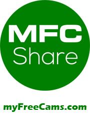 camsoda.com free videos