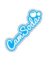 camsoda.com HD